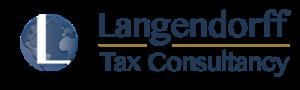 Langendorff Tax Consultancy