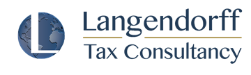 Langendorff Tax Consultancy