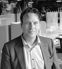 Jens Langendorff